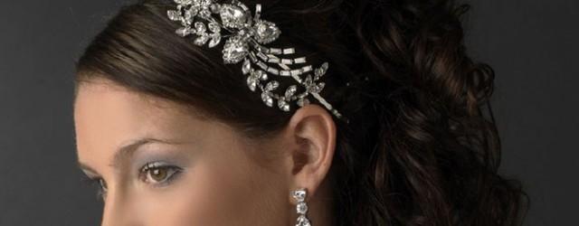 bijoux-cheveux-mariage