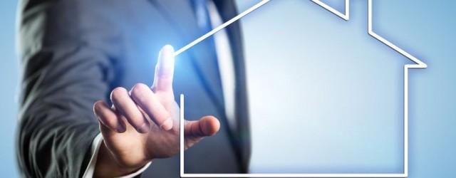 Le métier d'expert est un des postes clés du secteur de l'immobilier