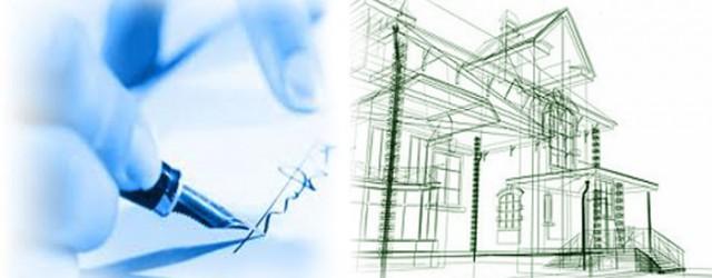 Le développement du secteur immobilier