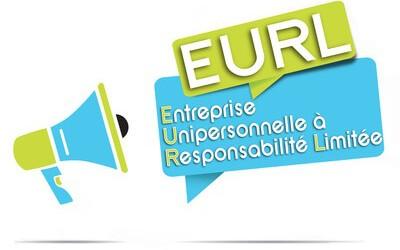 statut-juridique-eurl