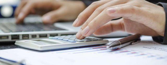 Quelles sont les étapes du rachat de crédit