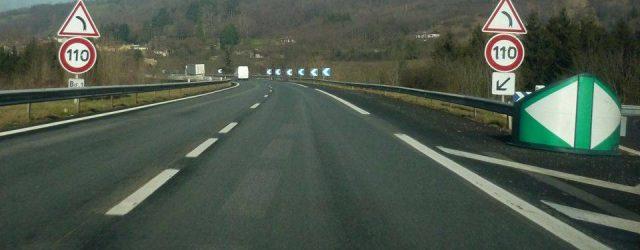Apprendre le code de la route gratuitement