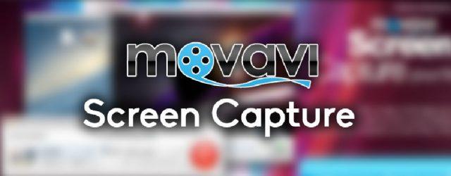 solution pour capturer une vidéo sur Mac