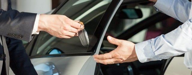 Comment acquérir une voiture professionnelle avec un financement sur-mesure ?