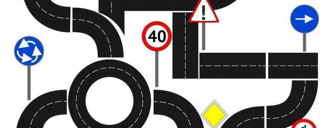 Astuces pour bien se préparer au code de la route