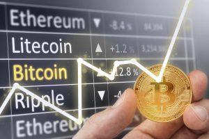 Crypto monnaie investir site